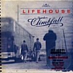 [중고] Lifehouse - Stanley Climbfall
