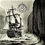 Lacrimosa - Echos