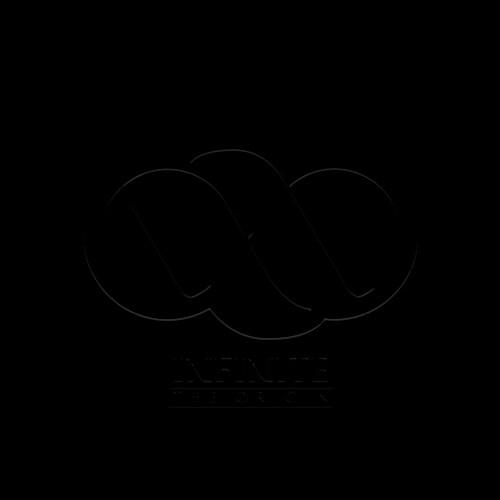 인피니트 - The Origin [한정반]