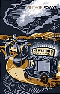Mr Westons Good Wine (Paperback)