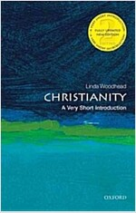 Christianity: A Very Short Introduction (Paperback, 2 Revised edition)