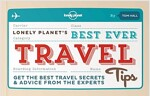 Lonely Planet Best Ever Travel Tips: Get the Best Travel Secrets & Advice from the Experts (Paperback)