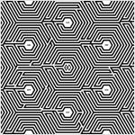 [중고] 엑소엠 - 미니 2집 上瘾(Overdose)