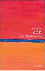 God: A Very Short Introduction (Paperback)