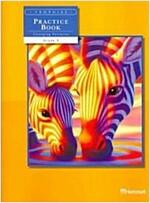 Trophies: Practice Book Grade 3-1 (Paperback)