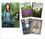 The Pagan Lenormand Oracle (Other)
