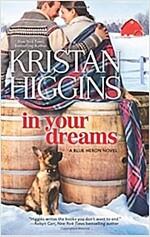 [중고] In Your Dreams (Mass Market Paperback)