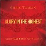 [중고] Glory in the Highest: Christmas Songs of Worship