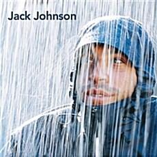 [중고] [수입] Jack Johnson - Brushfire Fairytales [Digipak]