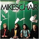 [중고] Mikeschair
