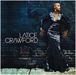 [중고] Latice Crawford