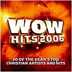 [중고] Wow Hits 2006