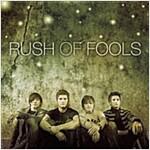 [중고] Rush of Fools