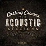 [중고] Acoustic Sessions 1