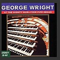 [수입] The Mighty Wurlitzer Pipe Organ
