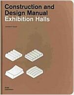Exhibition Halls (Hardcover)
