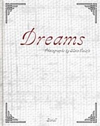 Dreams (Hardcover)