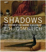 Shadows: The Depiction of Cast Shadows in Western Art (Hardcover)