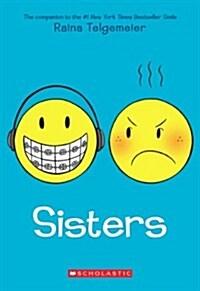 Sisters (Paperback)