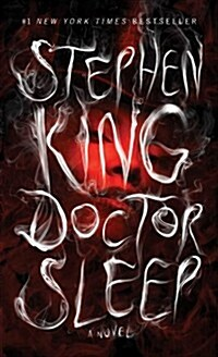 Doctor Sleep (Mass Market Paperback)