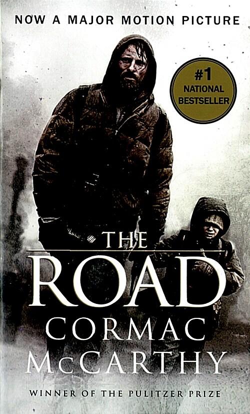The Road (Paperback, Reprint)
