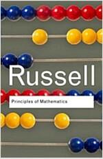 Principles of Mathematics (Paperback, 1st)