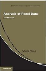 Econometric Society Monographs (Paperback, 3 Revised edition)