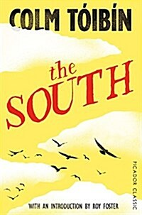 The South (Paperback)