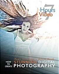 Tony Northrups Dslr Book: How to Create Stunning Digital Photography (Paperback)