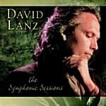 David Lanz - Symphonic Sessions