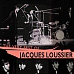 The Very Best of Jacques Loussier