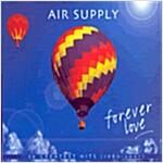 [중고] Air Supply - Forever Love