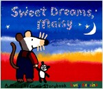 Sweet Dreams, Maisy (Board Book)