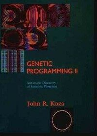 Genetic programming II : automatic discovery of reusable programs
