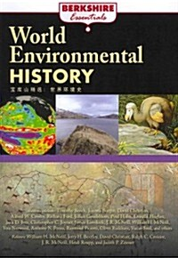World Environmental History (Paperback)