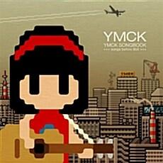 YMCK - Songbook