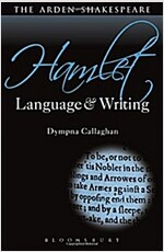Hamlet: Language and Writing (Paperback)