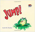 Jump! (Hardcover)