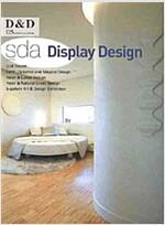 D & D 5 : Sda Display Design