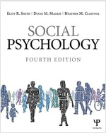 Social Psychology : Fourth Edition (Paperback, 4 New edition)