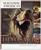 The Scientific American Book of Dinosaurs (Hardcover, 1st)