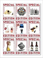 Special Edition: Brand Promotion and the Corporate Gift (Paperback)