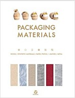Packaging Materials (Hardcover)