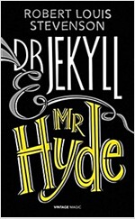 Dr Jekyll and Mr Hyde and Other Stories (Paperback)