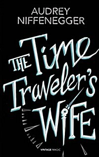The Time Travelers Wife (Paperback)