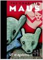 [중고] 쥐 The Complete Maus 합본