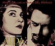 Aida : The Great Opera