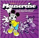 [중고] Mousercise
