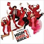 [중고] High School Musical 3: Senior Year