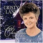[중고] 27 Christmas Classics